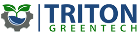 Triton GreenTech Innovations